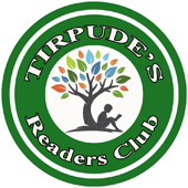 Readers-Club-Logo1