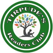 Readers-Club-Logo1
