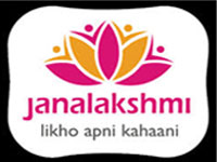 janlashmi
