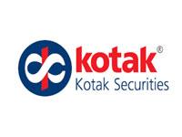 kotak-finance