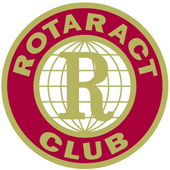 rotract-club