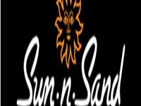 sun-sand