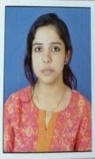 Anjali_thakur_Phronosies_strategies (1)