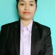 Kanchan C_ICICI