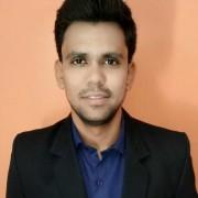 Praful_wankhede_Dmart