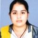 Veena_Godhani_Janalakshmi_financial_services
