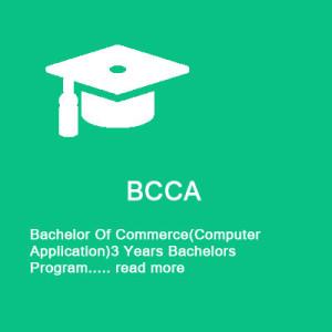 bcca-bock