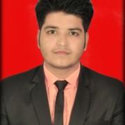 gulshan_singh_AxisBank
