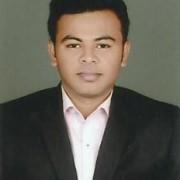 tanmay kaware_Dmart