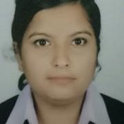 Ayushi Jain-BCCA 2nd-76