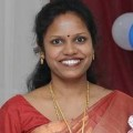 Anitha Naidu